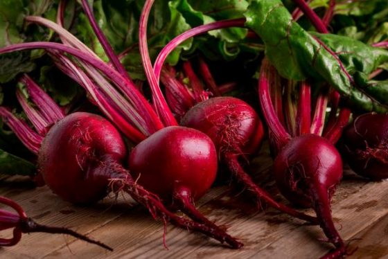 A Guide To Growing A Healthy Crop Of Beets In Your Garden